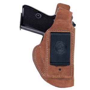 The Pant Holster for 1911 5-Inch Colt