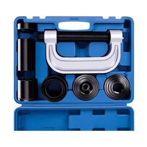 Ball Joint Press & U Joint Removal Tool Kit
