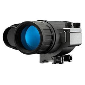 Bushenll Equinox Z Digital Night Vision W/Mount