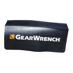 GearWrench Magnetic Fender Cover