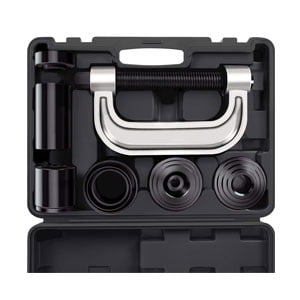 Ball Joint Press & U Joint Removal Tool