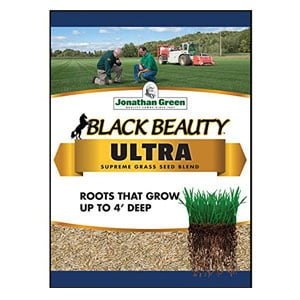Jonathan Green Black Beauty Ultra Mixture