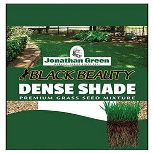 Jonathan Green Dense Shade Grass Seed Mix