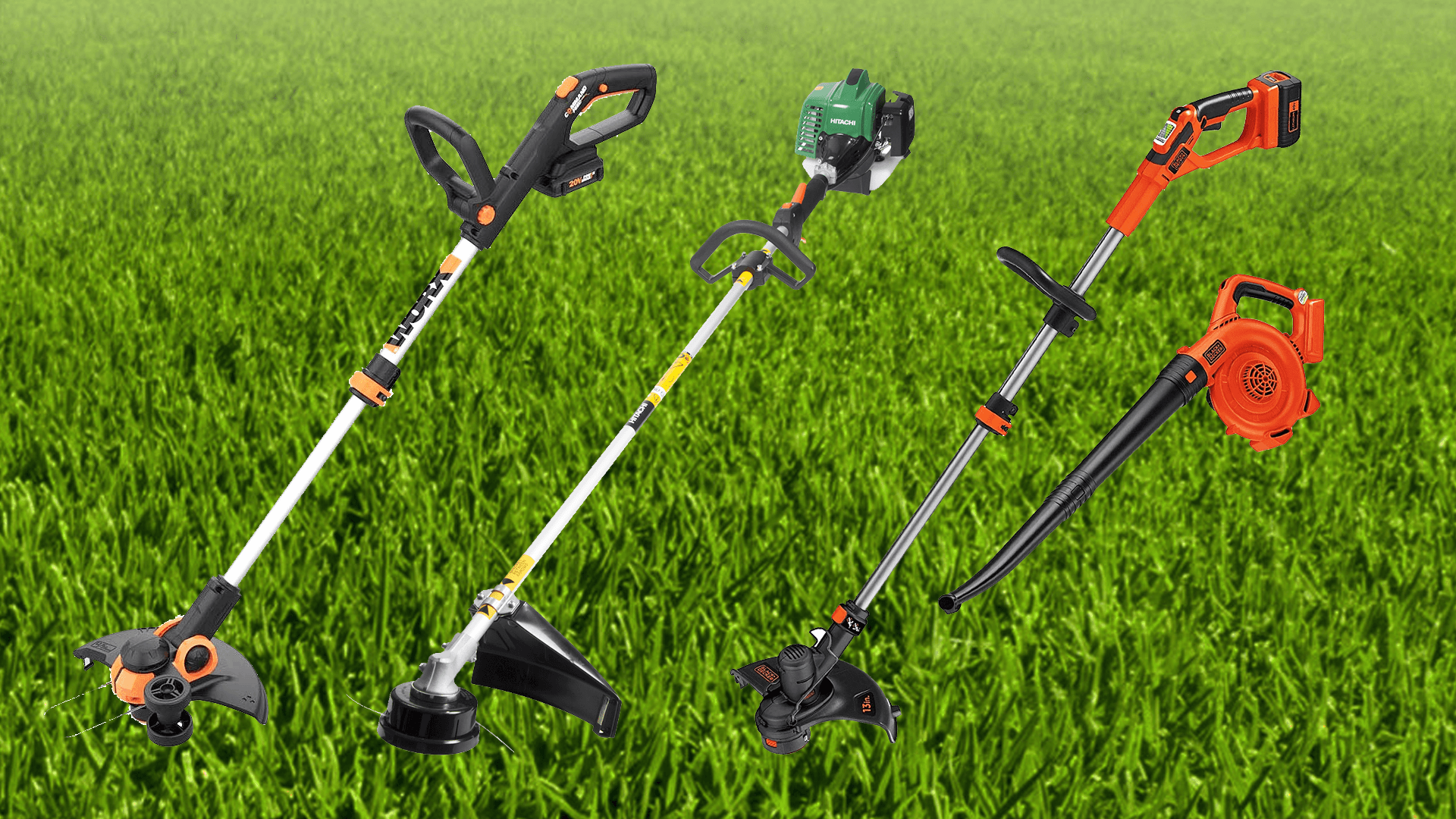 best-electric-string-trimmer-sportingclays