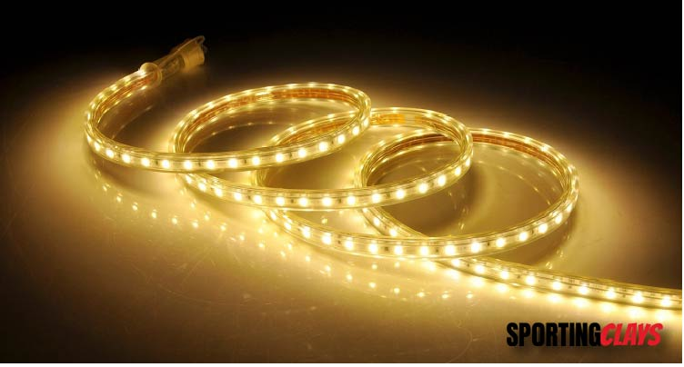 best-led-strip-lights